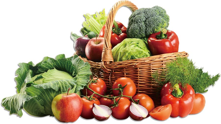 Agriculture alternative bio